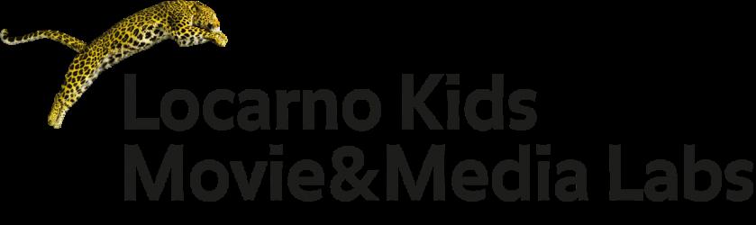 Movie&Media Labs